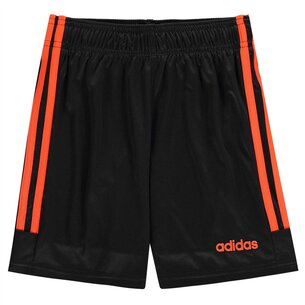 adidas Boys Sereno Training Shorts Kids