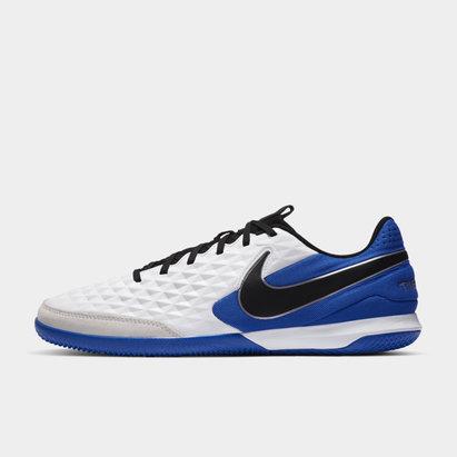 Nike Tiempo Legend 8 Academy Indoor Trainers