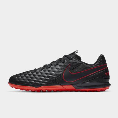 Nike Tiempo Legend 8 Academy TF Artificial Turf Soccer Shoe