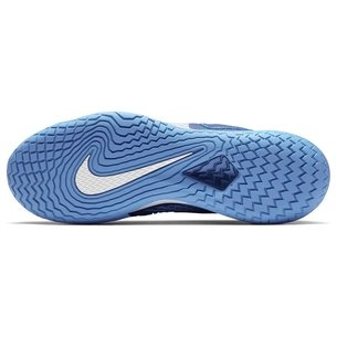 Nike Air Zoom Vapor Cage 4 Mens Hard Court Tennis Shoe