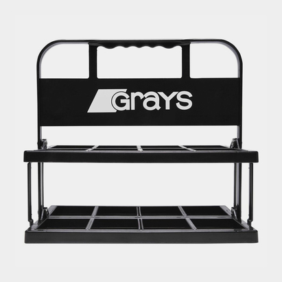 Grays Bottle Carrier