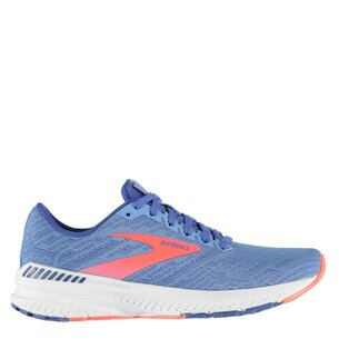 Brooks Ravenna 11 Ladies