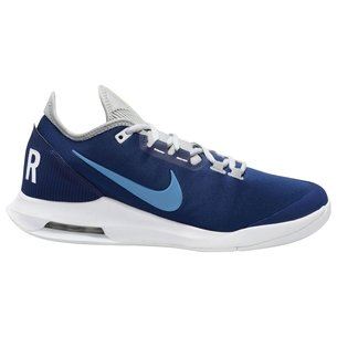Nike Air Max Wildcard Mens Tennis Shoe