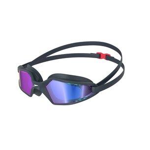 Speedo Hydro Mirror Goggles