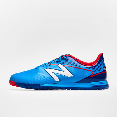 New Balance Furon 3.0 Dispatch TF Football Trainers