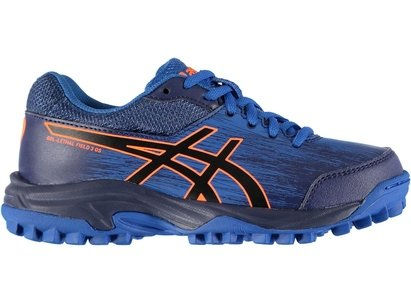 Asics Gel Lethal Childrens Hockey Shoes