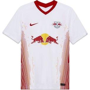Nike Red Bull Leipzig Home Shirt 2020 2021