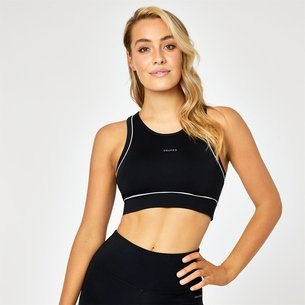 USA Pro Eco Court Medium Support Bra