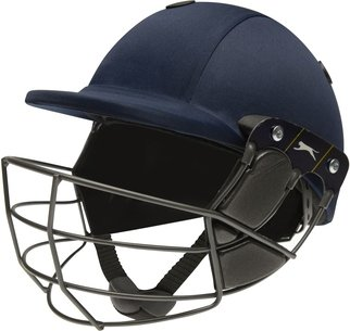 Slazenger V Series Helmet Juniors