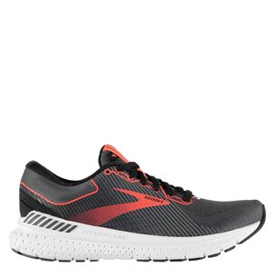 Brooks Transcend 7 Ladies