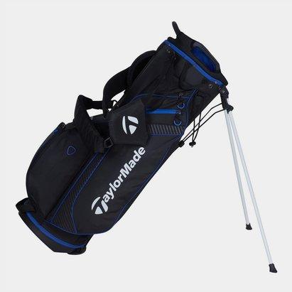 TaylorMade Carry Lite Golf Bag