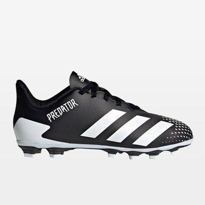 adidas Predator 20.4 Childrens FG Football Boots