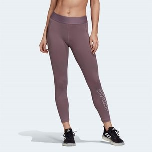 adidas Alphaskin 7 8 Tights Ladies