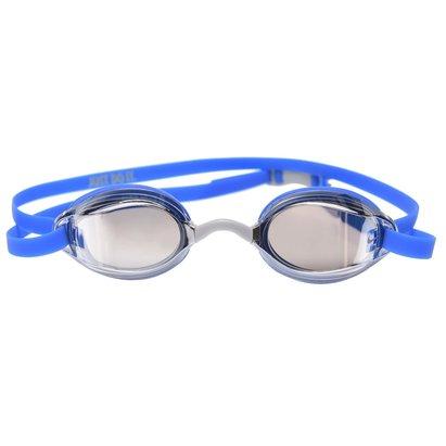 Nike Swim Legacy Mirror Goggles