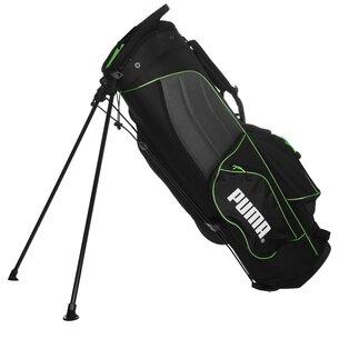 Puma Golf Stand Bag Sn00