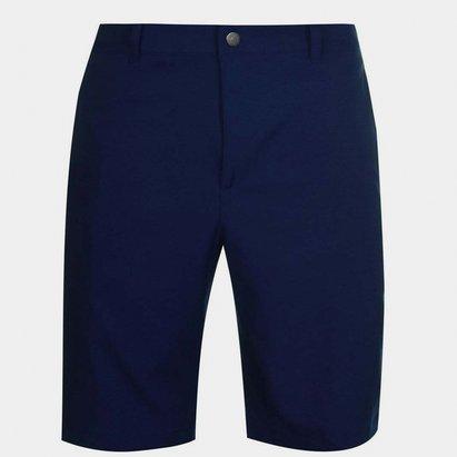 Puma Jackpot Shorts Mens