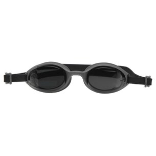 Nike Hyper Flow Training Goggles Adults