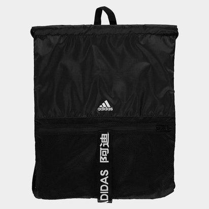 adidas 3S Athletic Gymsack