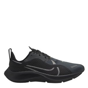 Nike Air Zoom Pegasus 37 Shield Running Shoes Mens
