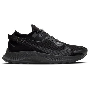 Nike Pegasus Trail 2 Gore-Tex Mens