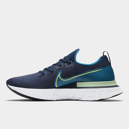 Nike Infinity Run Mens