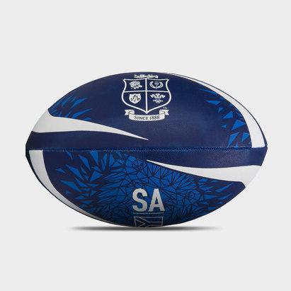 Canterbury British and Irish Lions Supporters Ball