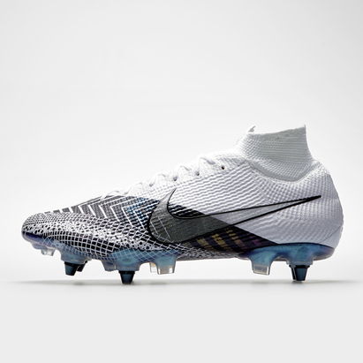 Nike Mercurial Superfly Elite DF SG Football Boots