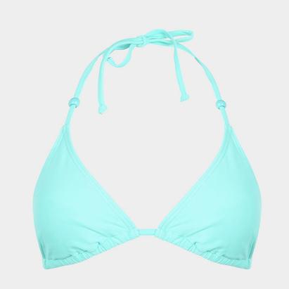 Gul Triangle Bikini Top Ladies