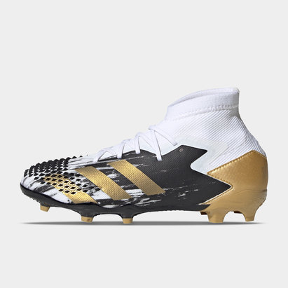 adidas Predator 20.1 Junior FG Football Boots