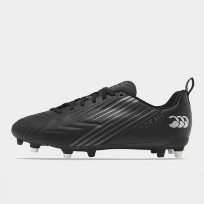 Canterbury Speed 3.0 SG Rugby Boots