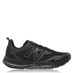 New Balance Nitrel v4 Mens Trail Running Shoes