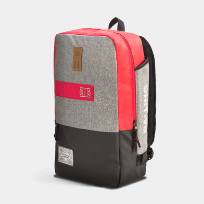 Balling Gen III Hockey Backpack