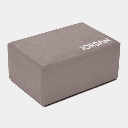 Jordan Yoga Block