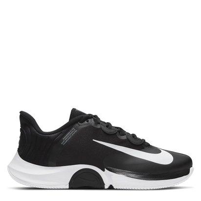 Nike Court Air Zoom GP Turbo Mens Hard Court Tennis Shoe