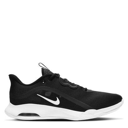 Nike Court Air Max Volley Tennis Shoes Mens