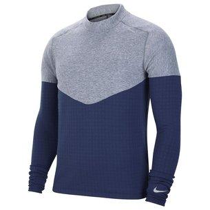 Nike Run Division Element T-Shirt Mens