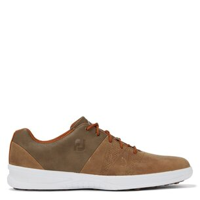 Footjoy Contour Casual Golf Shoes Mens