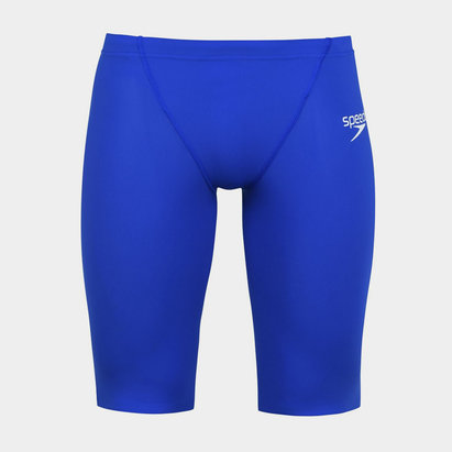 Speedo Element Jammer Shorts Mens