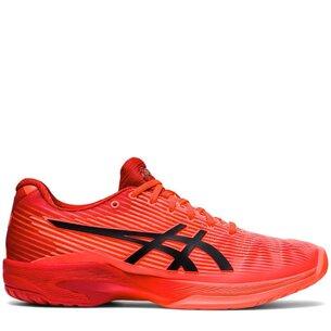 Asics Solution Speed FF 2 L.E Ladies Tennis Shoe