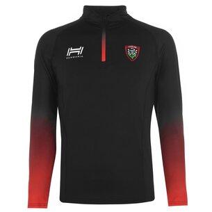 Hungaria Toulon Jacket