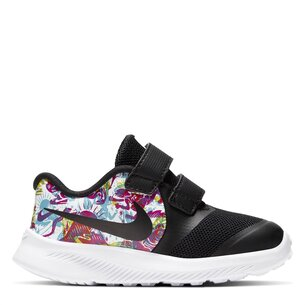 Nike Star Run Fable Trainers Infant Girls