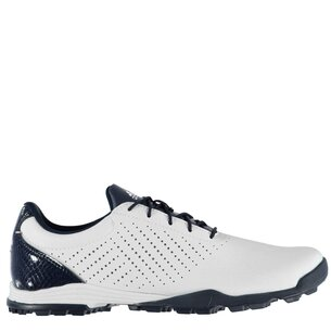adidas Adipure Womens Spikeless Golf Shoes