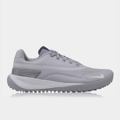 Nike Vapor Drive Hockey Shoe