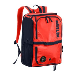 Malik Pro Hockey Backpack