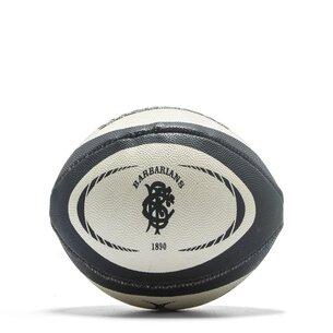 Gilbert Barbarians Official Replica Mini Ball