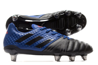 adidas Kakari Elite SG Boots