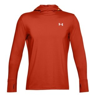 Under Armour Ignite Hoodie Mens