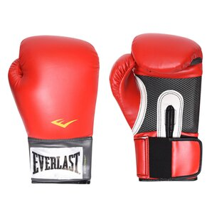 Everlast Pro Training Gloves