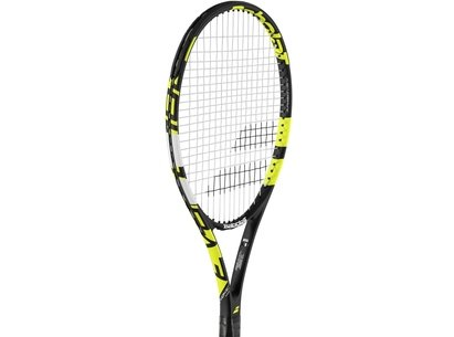 Babolat Evoke 102 Tennis Racket