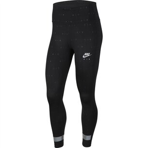 Nike Air Womens 7/8 Tight